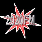 2020 Fm