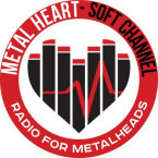 Soft (Metal Heart Radio)