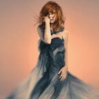 Mylene Farmer Radio