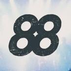 Indie 88