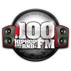 100 Hip Hop & Rnb
